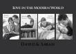 24. A2 Modern Life