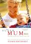 10. A2 Super Mum