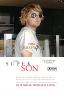 37. A2 Super Son