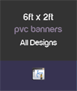 * All Designs