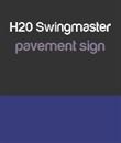 H20 Swingmaster