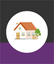 Property and Estate Agents