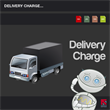 Additional Charges - Delivery Charge