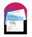Fundraising Envelopes