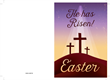 Easter Card 012