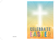 Easter Card 011