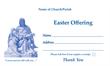 Easter Dues Envelope 002